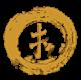 Finger's Logo