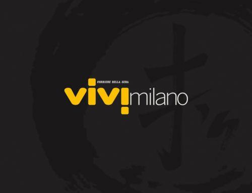 Vivi Milano
